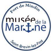 cropped-musc3a9e-marine-logo-1.jpg