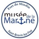 cropped-musc3a9e-marine-logo.jpg